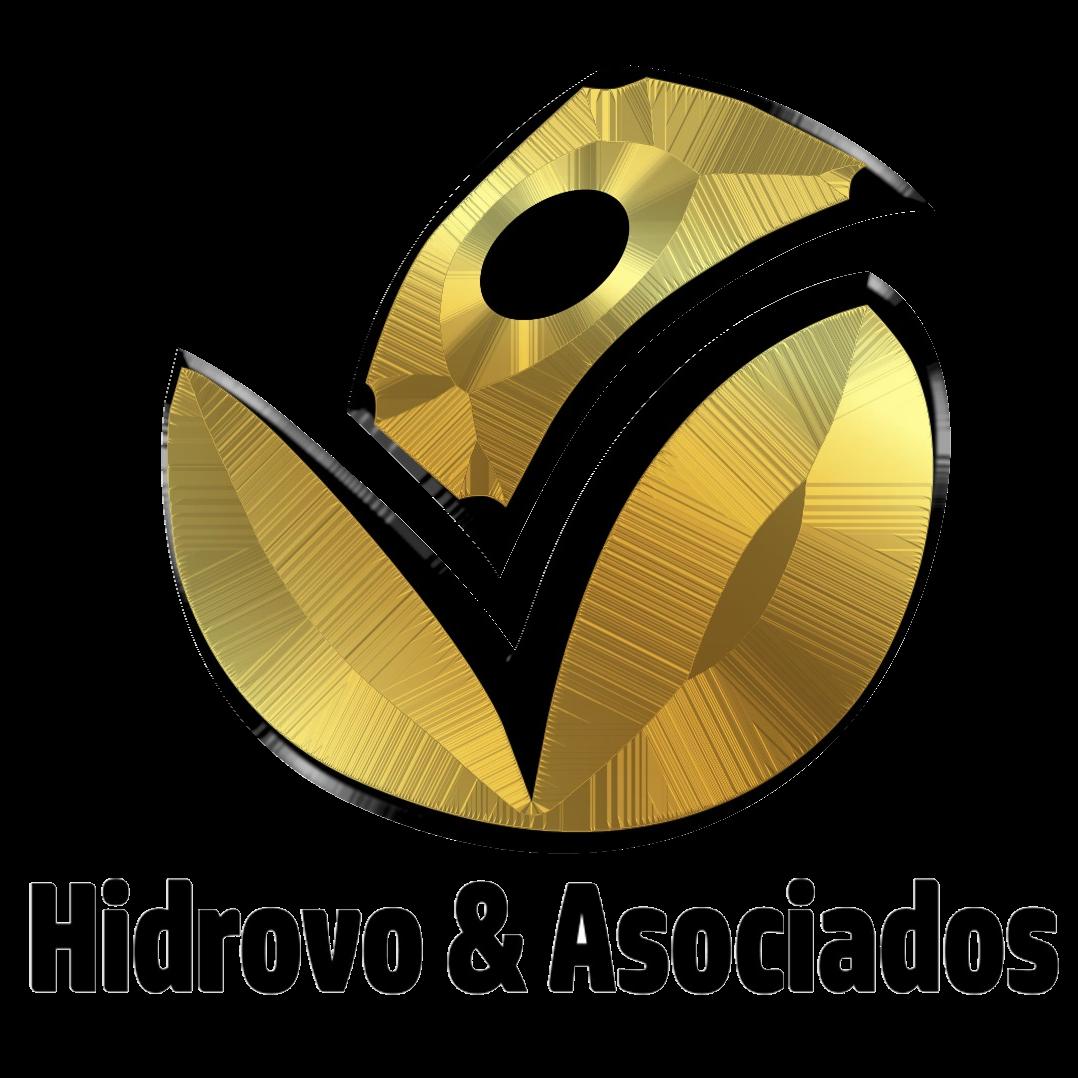 logo-hidrovo-asociados