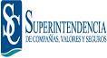 supercia-ecuador